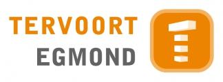 Tervoort Egmond